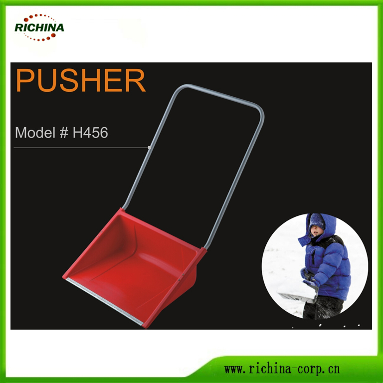 Kids Snow Pusher