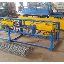 Chain Link Machine Chain Mesh Machine