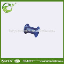 Дешевые и высокое качество полиуретана шпуля ролик