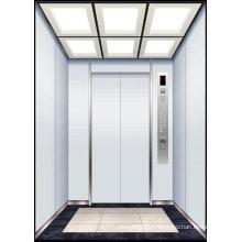 Ascenseur de fret vertical hydraulique de haute qualité