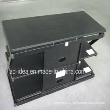 TV Display Stand/ TV Holder/Display for TV