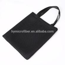 Standard-langlebige dicke maßgeschneiderte Mesh-Einkaufstasche