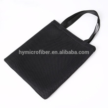 Standard durable thick customized mesh tote bag