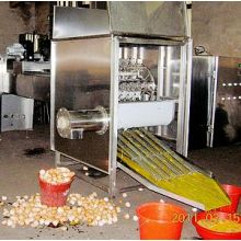 Hot Sale Egg Breaking Machine