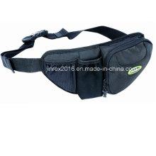 Sport Running Radfahren Sicherheit Taschen Tasche Gürtel Reisen Taille Tasche-Jb11g063