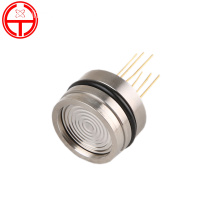 19mm Oem High Precision Piezo Silicon Pressure Sensor