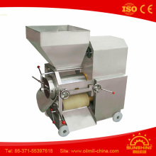 Automatic Fish Deboner Fish Meat Processing Equipment