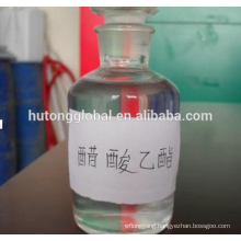 Ethyl Acetate /Acetic Ester 99.5%