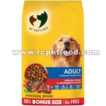 Ray Nutrish Natural Dry Dog Food