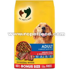 Ray Nutrish Natural Dry Dog Food