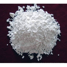Flakes, Powder and Granular Calcium Chloride, 74%&77%