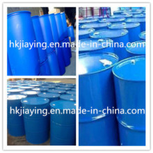 Vinyl Acetate Monomer (VAM) 99.9% Min---2016 Hot Sale