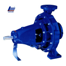 End Suction Water Centrifugal Pump (XA) Made in China
