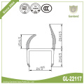 PVC Weather Strips Custom Container Rubber Strip