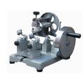 Microtome cryostat semi-automatique d'histologie (FL-1508)