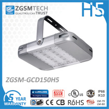 150W hohe Leistung LED High Bay Light industrielle LED-Beleuchtung