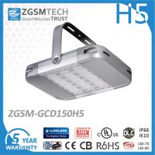 Iluminación de alta potencia para Warehouse Indoor LED High Bay Light