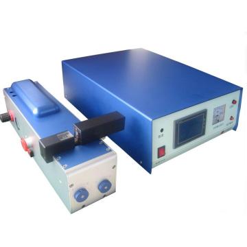 Máquina empalmadora de arnés de cables de precisión