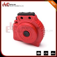 Elecpular China Products Портативная безопасность Автоматическая выдвижная кабельная блокировка с веревкой 1,8 м