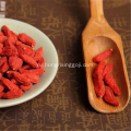 Ningxia+Zhongning+Red+Goji+Berry