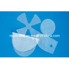 Hernia Mesh with CE, ISO, GMP