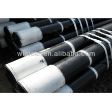 OCTG API 5CT casing pipe and steel pipe for Oil Well