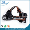 Best selling 880 Auto Lighting System 25W Car LED Headlight 3000LM H4 LED Auto Headlight