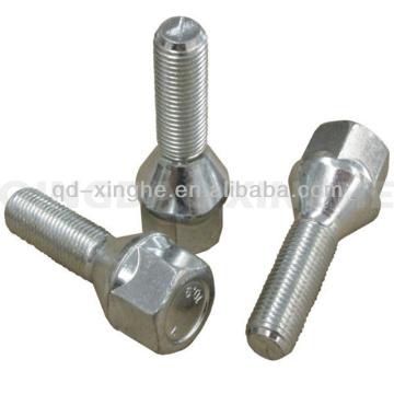 Детали машин оборудование литья и механической обработки
