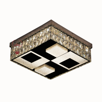 Factory outlet Wholesale ceiling lamp