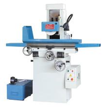Manual Surface Grinder (BL-SG-Y18/20/25) (Economical)