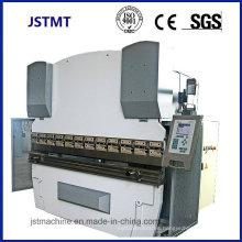 Máquina de doblado del CNC del recinto del gabinete (ZYB100T 3200)