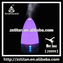 Hot Sale Aroma Ultrasonic Humidifier with Mist for Interior Prurifier