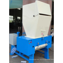 Máquina de granulación de plástico de alto rendimiento