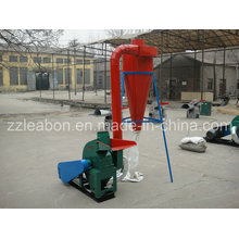 Biomass Hammer Mill, Poultry Feed Hammer Mill for Sale (9FQ)