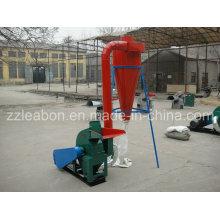 Молотковая мельница для биомассы, Продажа молотковой дробилки для птицы (9FQ)