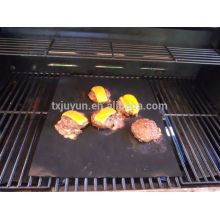 Fantastic Barbeque Accessory! Non-stick BBQ Hotplate Liner 40x50cm