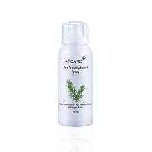 Tea Tree Oil Balancing Acne Control and Skin Lightening Toner with Tea Tree Spray