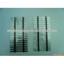 aluminum coil automobile coil/strip