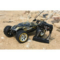 2.4GHz 1/12 45km/H 4WD Truck Series Electric Remote Control RC Car
