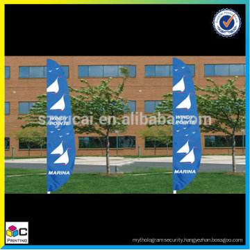 volume supply wholesale price durable cheap rectangle banner