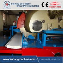 Big Discount 77 Slat PU Shutter Porte Machine