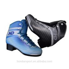 2017 nuevos OEM profesionales diseñan patines de ruedas para la venta