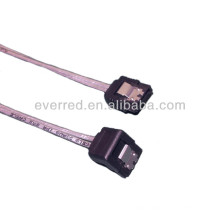 SATA-3 SUPPORT 6G SATA7P CABLE(ERS051-013)