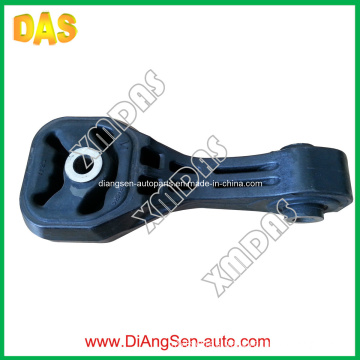 Automotive Parts Manufacturer Engine Mounting for Honda Fit (50890-TF0-911)