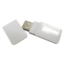 Professional Design for Mini Plastic Usb Flash Drive Style Gift Best Price USB Flash Drive export to Mali Factories