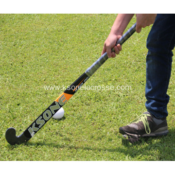 Field Hockey stick for sale