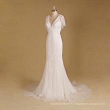 Robe de mariée royale à vendre