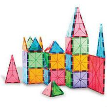 Les grands jouets d'apprentissage pour enfants en maternelle à troisième, 3e et plus