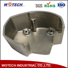 Customized Investment Casting Cover