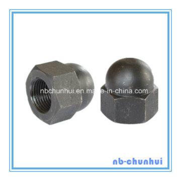 Sechskantmutter Mütze M24-M80